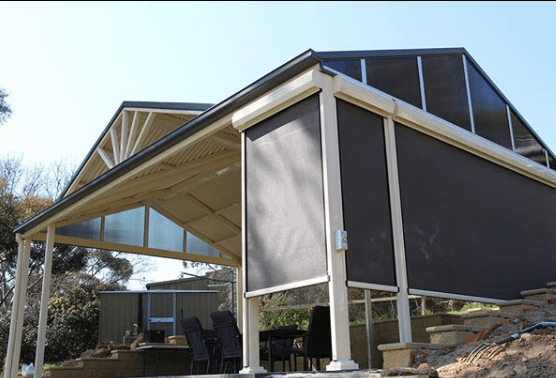 Gallery Sa Quality Home Improvements