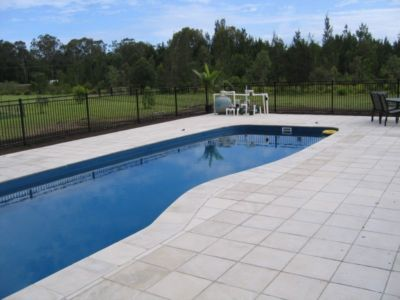 compass-pools-riviera-5