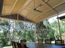 Photo of a Verandah in Adelaide 10