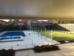 Photo of a Verandah in Adelaide 16