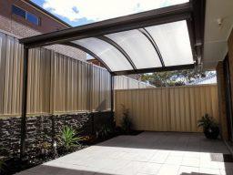 Photo of a Verandah in Adelaide 2