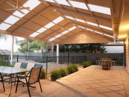 Photo of a Verandah in Adelaide 7