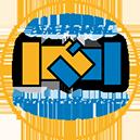 logo-natspec