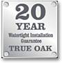 logo_true-oak-20-years