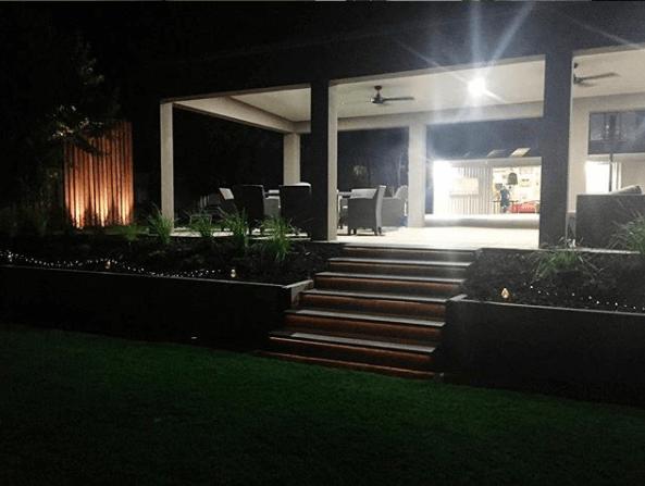 Alfresco Verandah's Adelaide