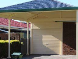 carport 5