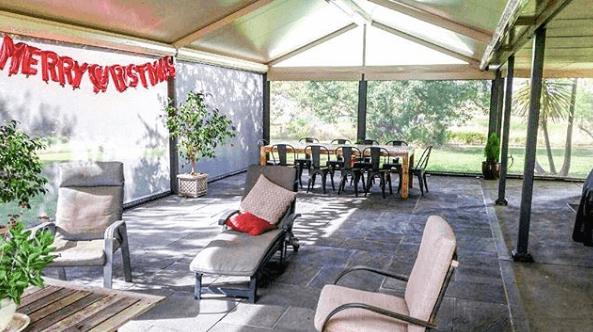 gable-verandah-outdoor-entertainment