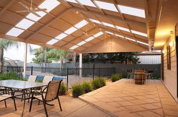 gable-verandah-pool